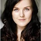 Claire Parrish