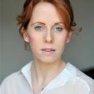 Clare Rickard