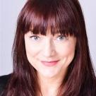 Claudia Bradley
