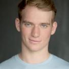 Cameron McAllister
