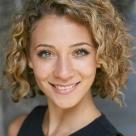 Chloe Polson-Davies