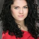 Chrissie Perkins