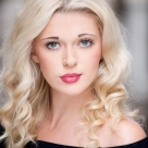 Charlotte Reavey