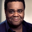 Clive Rowe