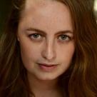 Charlotte Shaw