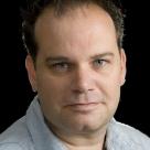 Daniel Beales