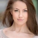 Danielle Lockwood