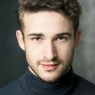 Danny Becker