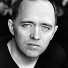 David Bardsley