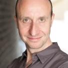 David Langham