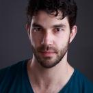 Evan Boutsov