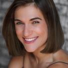 Emily Barnett-Salter