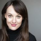 Emma Caffrey