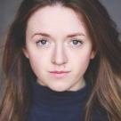 Emily Carewe