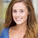 Emily Daniels