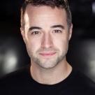 Ewan Gillies