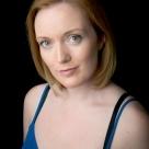 Emma Hickey