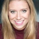 Erica-Jayne Alden