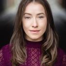 Emily Kenwright