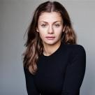 Ella Nonini