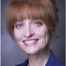 Ellen Verenieks