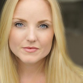 kerry-ellis