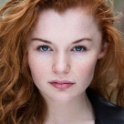 Emma Lloyd