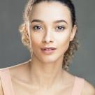 Emma Robotham-Hunt