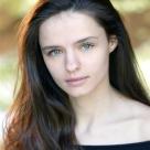 Eleanor Shaw