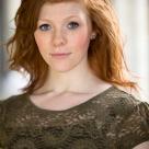 Emily Squibb