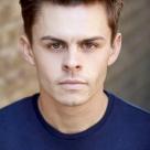 Ethan Tanner