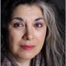 Eve Polycarpou