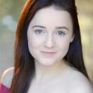 Emily Whiting