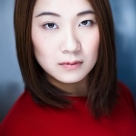 Ena Yamaguchi