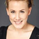Camilla Bates