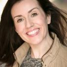 Amanda Jane Manning