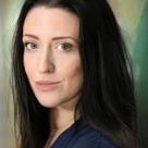 Rebecca Bainbridge