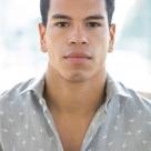 Felipe Bejarano