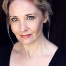 Francesca Ellis