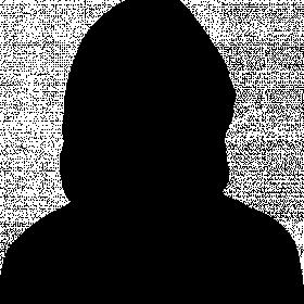 susannah-van-den-berg