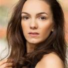 Gemma Archer