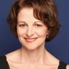 Gillian Bevan