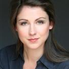 Gemma Atkins