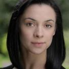 Gemma Fuller