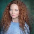 Samantha Giffard