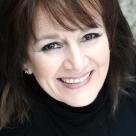 Gillian Elisa