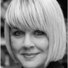 Gillian Hardie