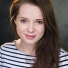 Grace Lancaster