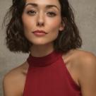Gabrielle Lewis-Dodson