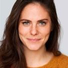 Gabriella Margulies